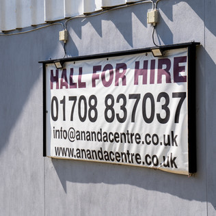 Hall for Hire sign.jpg