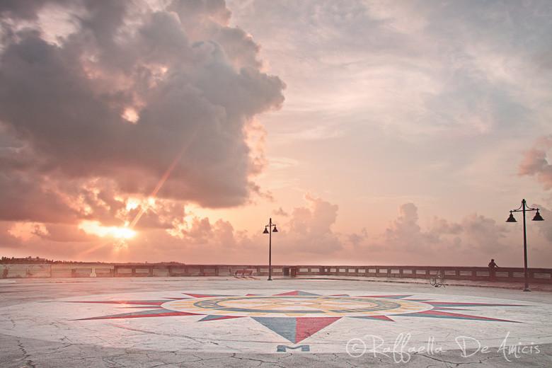 sunrise key west florida