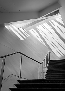 denver_art_museum_interior_stairs