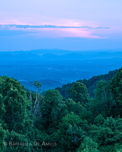Mountain_Dusk.jpg