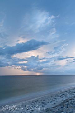 long_exposure_beach_FL