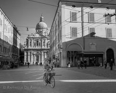 Modena_Morning.jpg