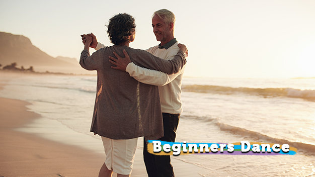 Beginners Dance