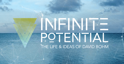 Mythosophia Community Screening Series – Infinite Potential: The Life & Ideas of David Bo