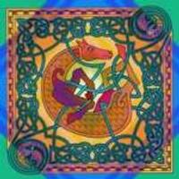 Mary Diggin logo