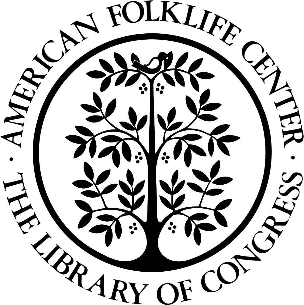 american folklife center logo 1