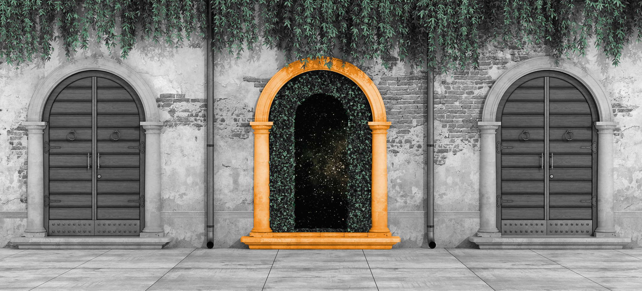 Mythouse doorway.jpg