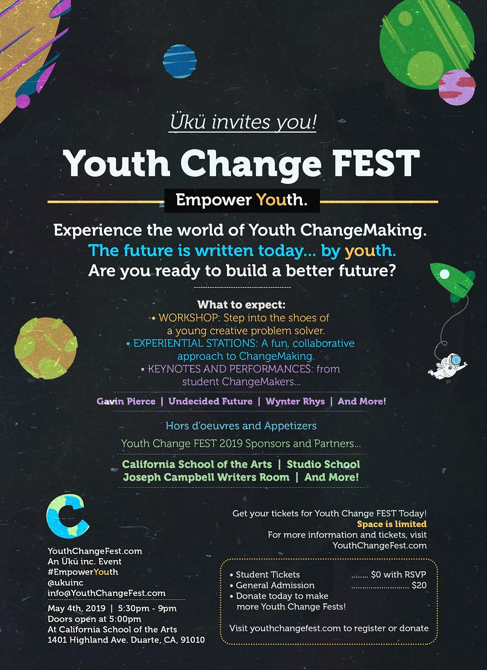 Youth-CF-Invitation.jpg