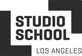 STUDIO SCHOOL GENERAL EDUCATION
