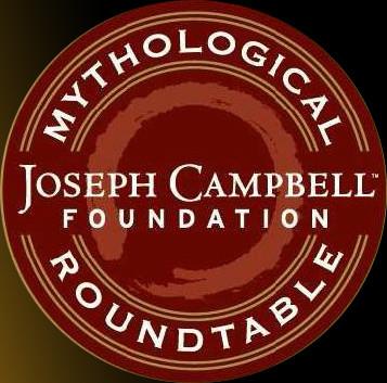 Mythological RoundTable® Group of Ojai, CA