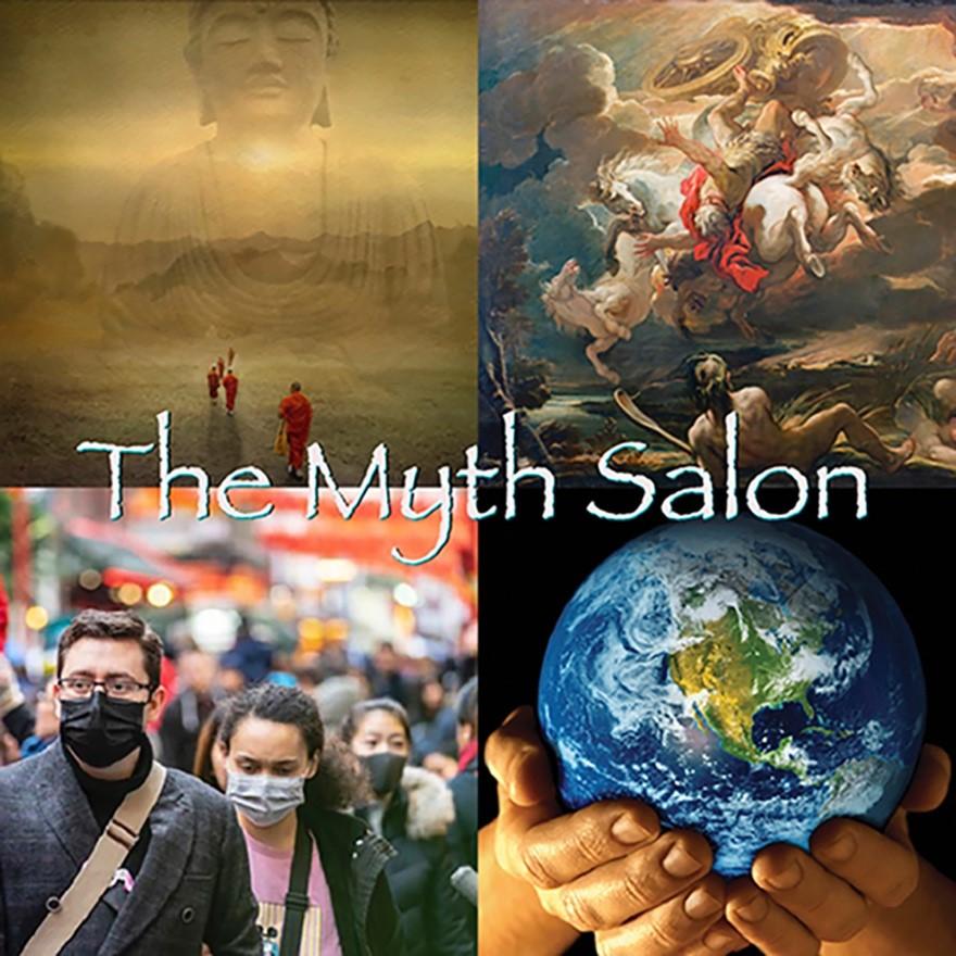 Myth Salon
