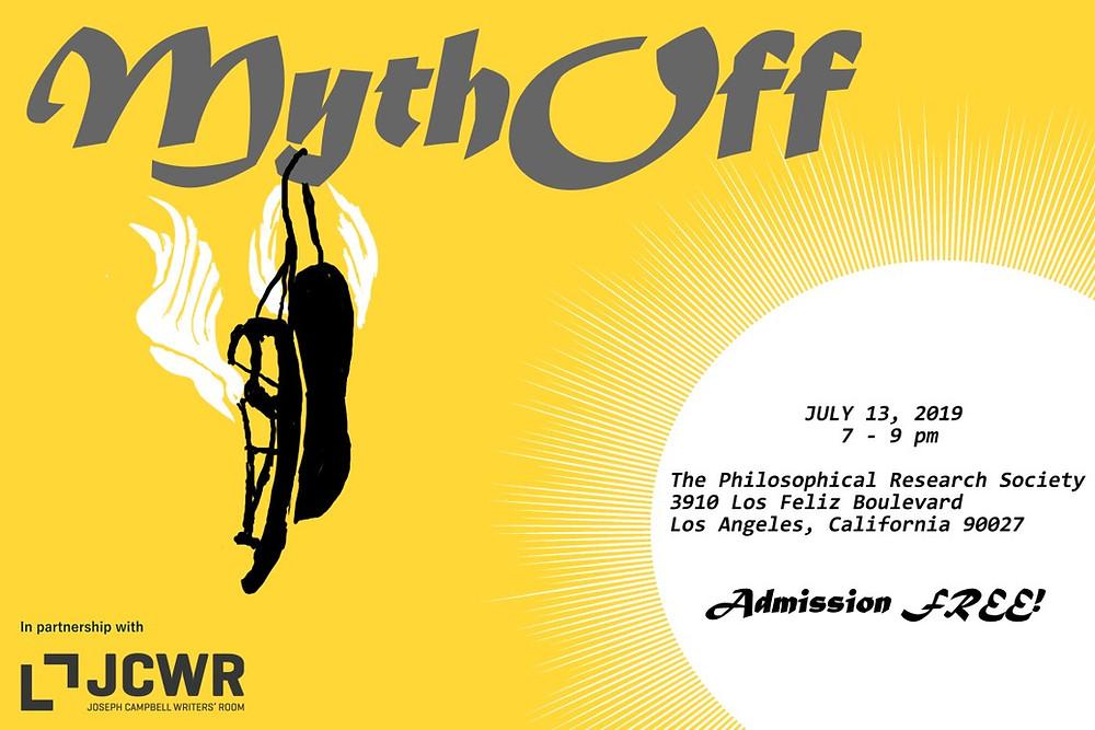MythOff-promo.jpg