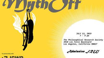 Myth Off