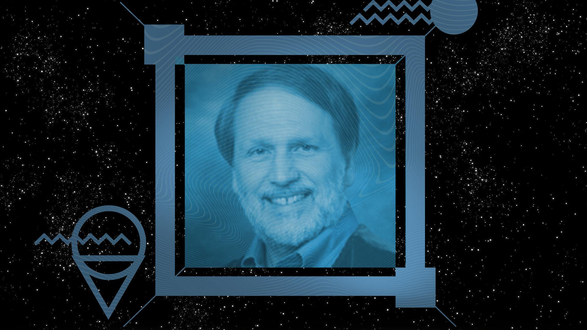 The Evolving Myth of Luke Skywalker