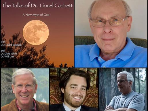 The Talks of Dr. Lionel Corbett