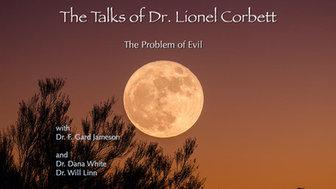 The Talks of Lionel Corbett