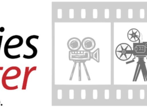 Movies Matter: Will Linn & Mythosophia