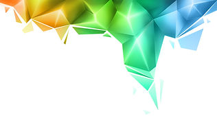 graphic design background
