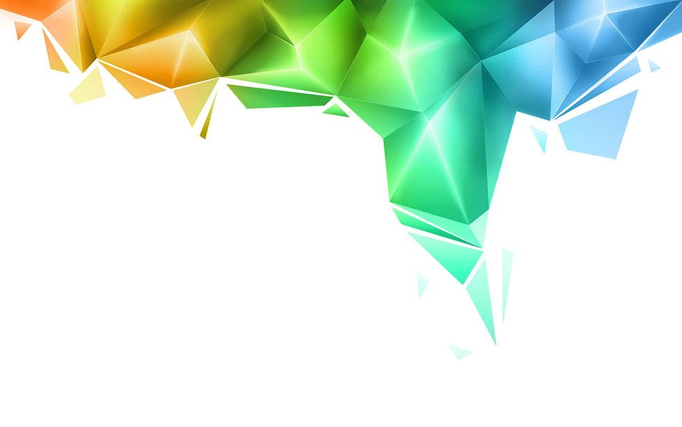 Crystal bkdgrd