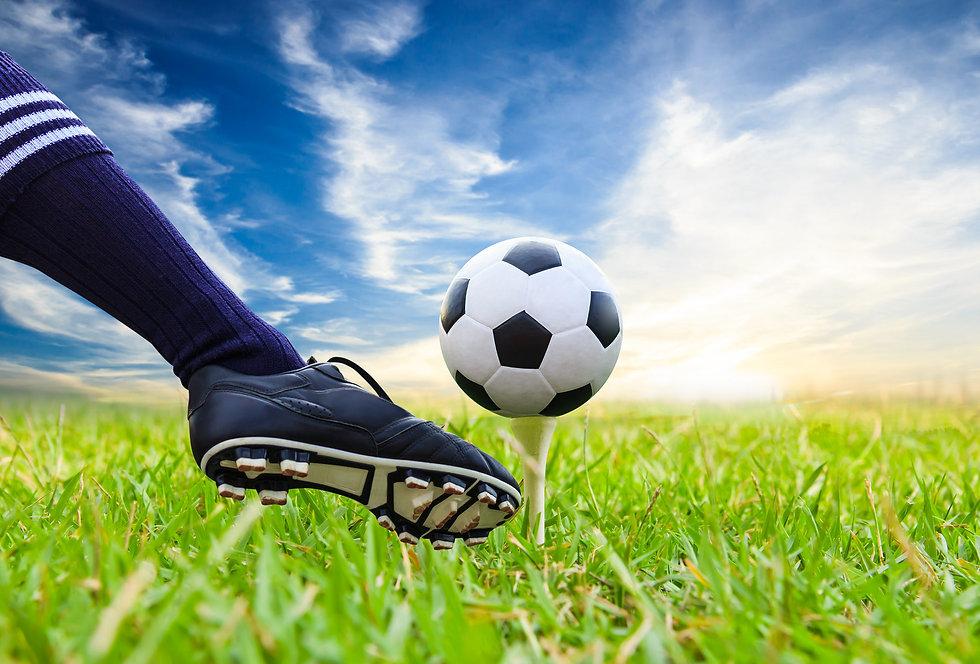fussballgolf.jpg