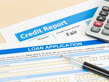 How Do Inquiries Affect Your Credit Score?