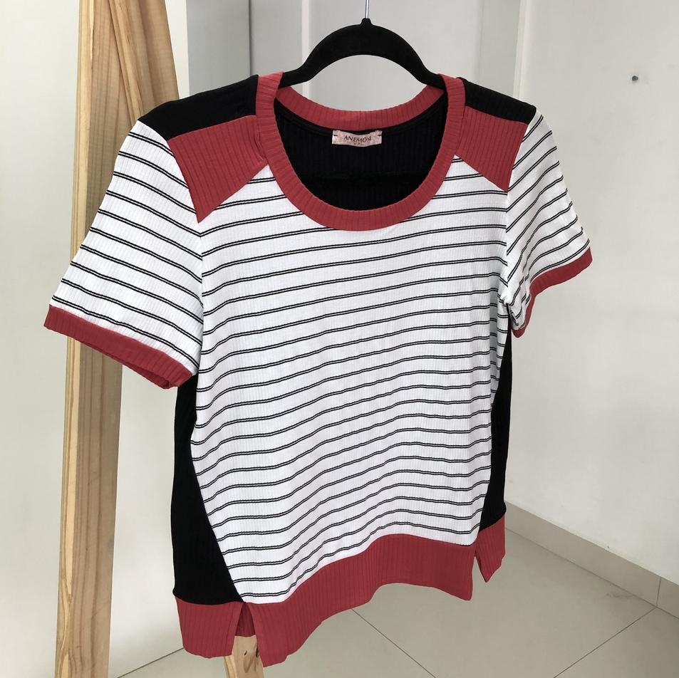 Blusa Paula   R$109,90
