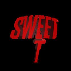 sweet extend t