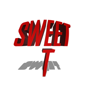 sweet extend t .png