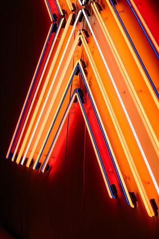 photo-of-lighted-neon-lights-1964474.jpg