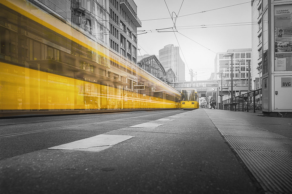 architecture-asphalt-berlin-417023.jpg
