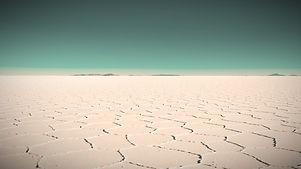 uyuni-salt-flat-2613110_edited.jpg