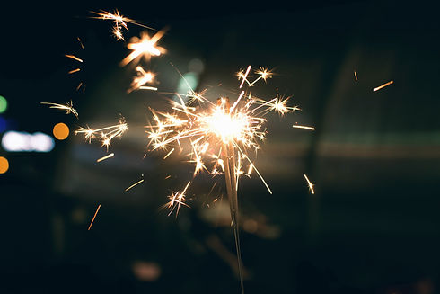selective-focus-photography-of-sparkler-955792_edited.jpg