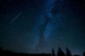 astronomy-comet-constellation-cosmos-631