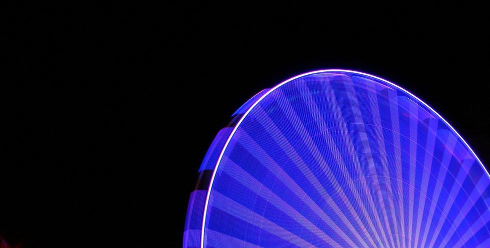 amusement-park-background-bright-207248_edited.jpg