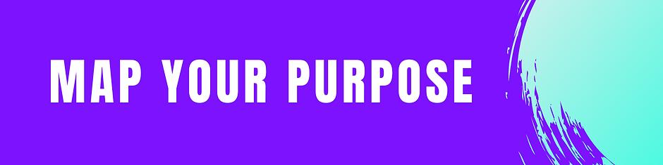 MYP Banner Website.png