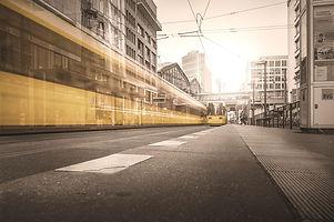 architecture-asphalt-berlin-417023_edited.jpg