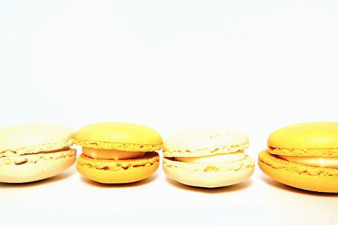 confection-cookie-delicious-947802_edite
