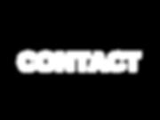 DJCLEAN Contact info Open Format DJ  LOS ANGELES