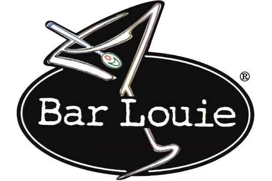 BAR LOUIE LA