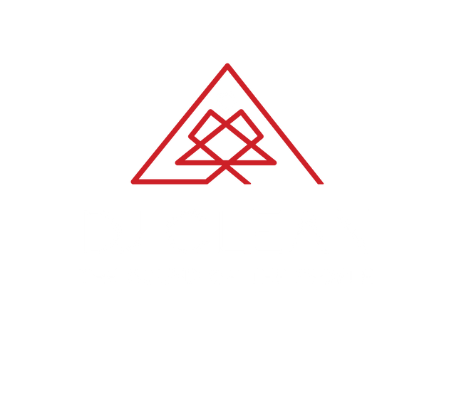 DJ Cleans Logo. DJ Clean top Open Format DJ LA