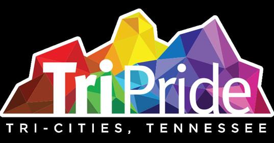 Tennesee Pride