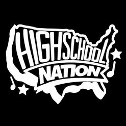High School Nation