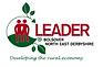 Leader_2.png