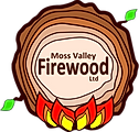Moss Valley Firewood Limited