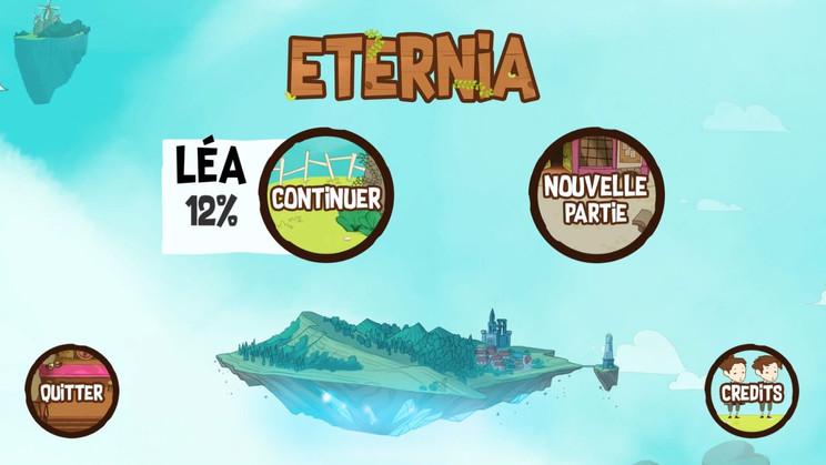 Menu_Eternia