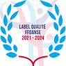 Label qualité FFDanse.png