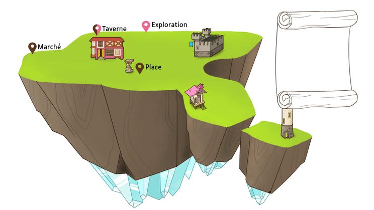 Map_Eternia
