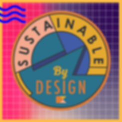 Sustainable by Design_RANGE.png