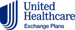 JIS UnitedHealthcare Logo Exchange.png