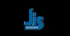JIS-Logo 29 Years 2020 rgb trans.png